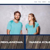 www.4sportdesign.com