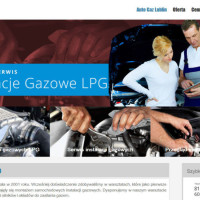 www.autogazlublin.pl