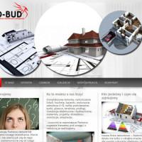 www.padbud.pl