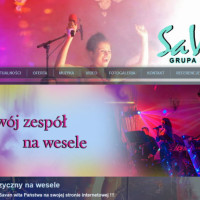 www.savan.pl
