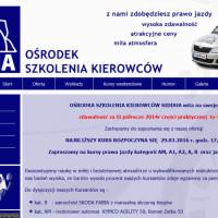 www.siddha.pl