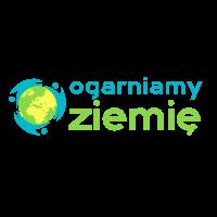 szablon_logo2