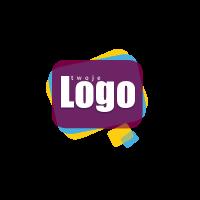 szablon_logo3