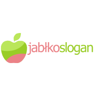 szablon_logo5