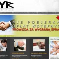 www.odszkodowania-tyr.pl