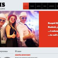 www.zespolnavis.pl